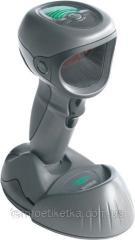 Сканер двухмерных кодов Motorola DS9808