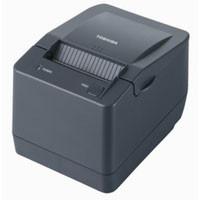 Фискальный принтер MG P800-TL