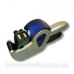 Этикет - пистолет Swing 2616