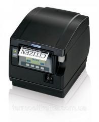 Чековый принтер Citizen CT-S851