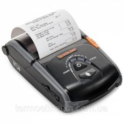 Мобильный принтер BIXOLON SPP-R310WK (Wifi+USB)