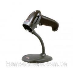 Ручной 2D сканер штрих-кодов Honeywell Metrologic 1450g 1450G2D-2USB-1