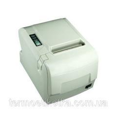 Не фискальный чековый принтер SYNCO POS 88 V(RS-232 + USB + Ethernet)
