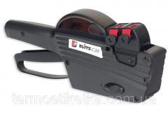 Этикет пистолет премиум класса Blitz C20 -