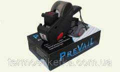 Этикет пистолет Prevail R8