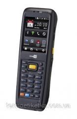 Терминал CipherLab CP 9200 - 2d