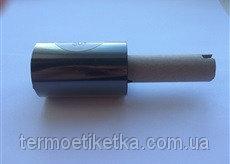 Риббон Wax 55х100 Argox 214