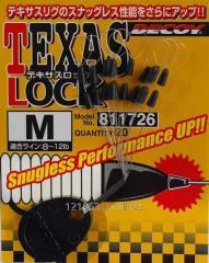 Стопор Decoy Texas Lock L-1 L