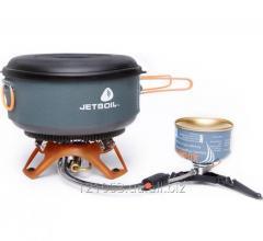 Газовая горелка JETBOIL HELIOS Guide 3 L