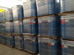 Tomato Paste in metal drums inside with aseptic bags (235 kg, Brix34-36)