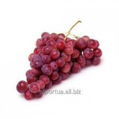 Концентрат сока красного винограда в...