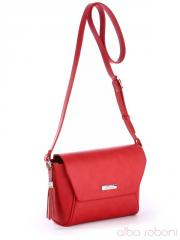 Bag small 170094 red