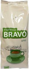 BRAVO ROMA coffee kg grain 1