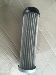 Фильтрующий элемент в масляный фильтр длина 26.5