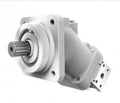 Pump Hidrocel 2PS 25 cc