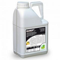 Инсектицид-акарицид Килер (аналог Нурел-Д)