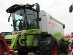 Plant cultivation machinery and equipment
