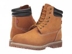Levis Harrison R Engineer Boot boots original