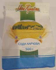 "Soda ""My Krajina"""