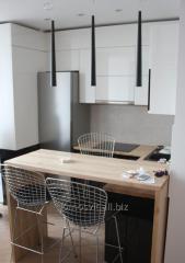 Мебель любого формата