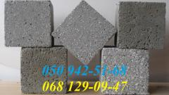 Softener for production of polysterene concrete