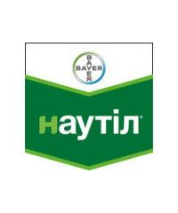 Фунгицид Наутил (Bayer Crop Science)