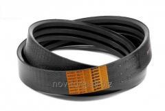 Belts are mnogoruchyevy