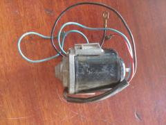 Электродвигатель ОКА 90-4/56РК