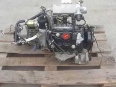 Электродвигатель ОКА 180-4/56РКЛ