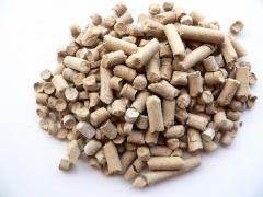 Buğday kepeği \Wheat bran\Wheat bran