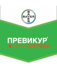 Фунгицид Превикур Энерджи 840 SL (Bayer Crop Science)