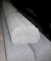 Трубы стальные оцинкованные Ду 50