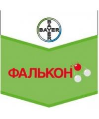 Фунгицид Фалькон ЕС   (Bayer Crop Science)