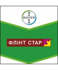 Фунгицид Флинт Стар 520   (Bayer Crop Science)
