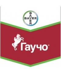 Протравитель Гаучо   (Bayer Crop Science)