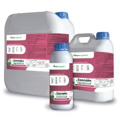 Ecoline Fosfitny To (with fungicide effect)