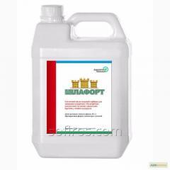 Милафорт гербицид (никосульфурон 40 г/л)