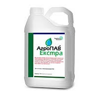 Пестицид АгроПАВ Экстра, адъювант, прилипатель
