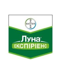 Фунгицид Луна Экспириенс 400 SC (Bayer Crop Science)