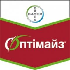 Протравитель  Оптимайз 200 (Bayer Crop Science)