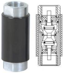 Burst couplings in Ukraine to Buy, the Price, the