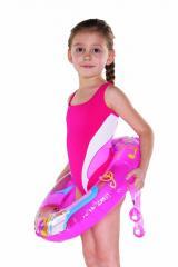 Купальник детский для плавания SHEPA 045
