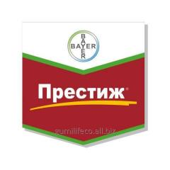 Протравитель  Престиж 290 FS (Bayer Crop Science)