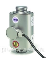 Датчик веса 0782 / GD – нержавеющая сталь, IP68