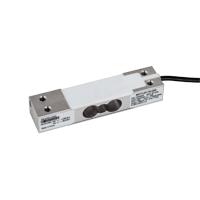 Датчик веса MT1022 – алюминиевый, герметизированный