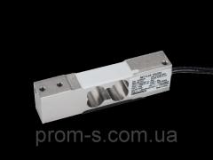 Датчик веса MT1041 – алюминиевый, герметизированный