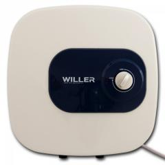 Бойлер Willer PA15R optima mini