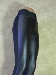 Лосины женские,  арт. 5320