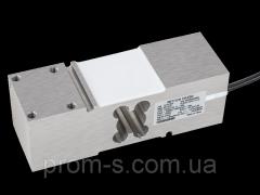 Датчик веса MT1260 – алюминиевый, герметизированный