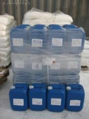 Lactic acid of 80% in canisters of 25 kg, Kiev